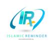 islamicreminder.org